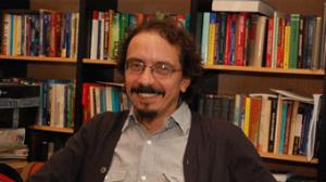 PabloMarquet